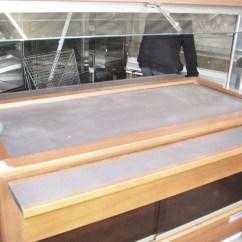 Chair Cover Hire Hemel Hempstead Desk Cheap Profitable Business For Sale R2 Refrigeration