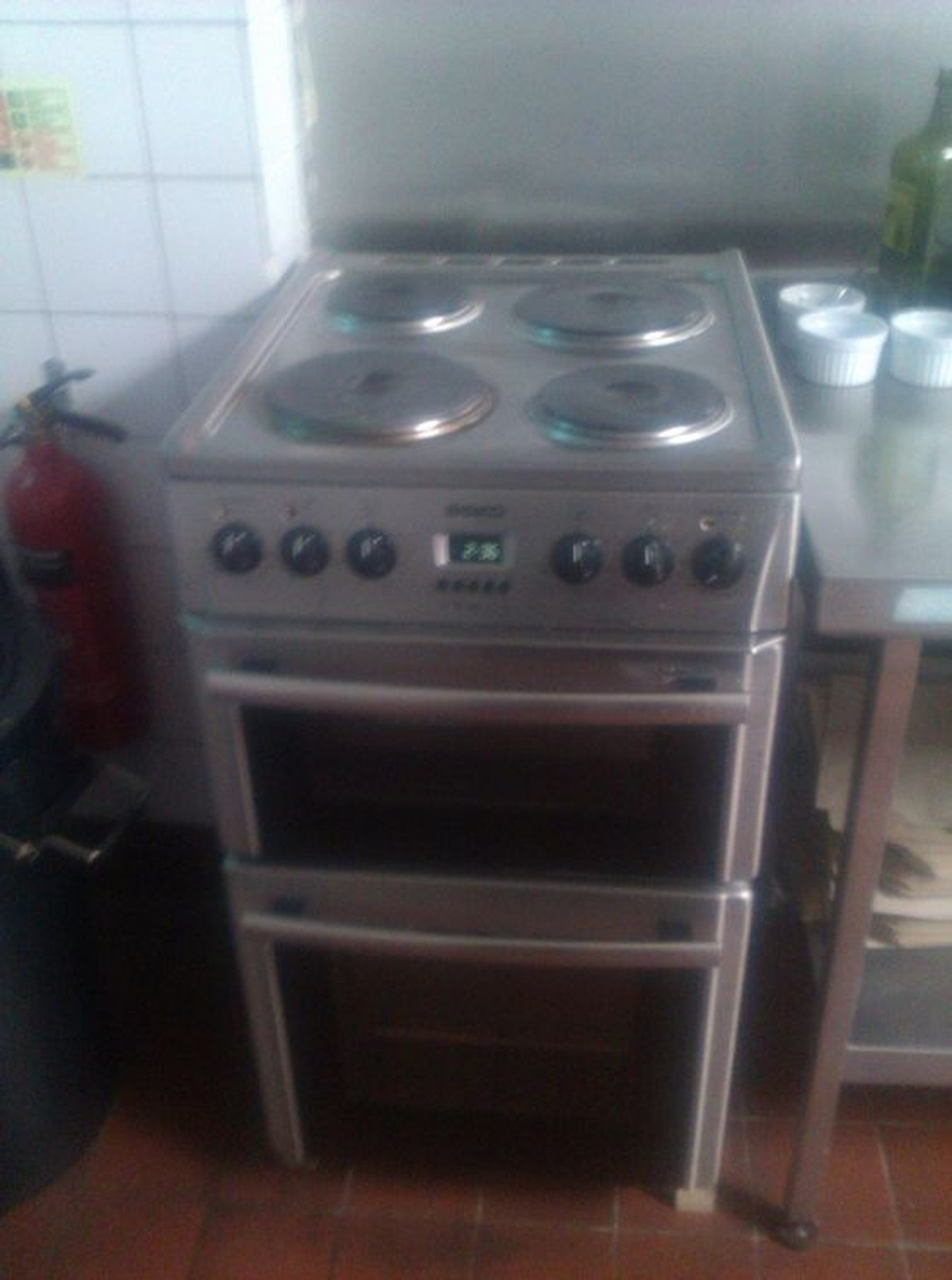 kitchen equipment for sale light pendants secondhand catering job lots and miscellaneous