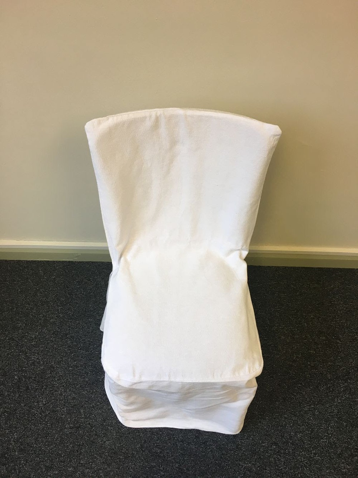 used folding chair covers for sale bronze metal chairs new banquet rtty1