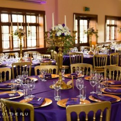 Wedding Chair Covers Eastbourne Sit Up Secondhand Chairs And Tables 404 Not Found 150x Gold London