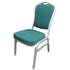 Event Chairs For Sale Chiavari Chair Rental Cost Secondhand And Tables Aluminium Framed Banqueting