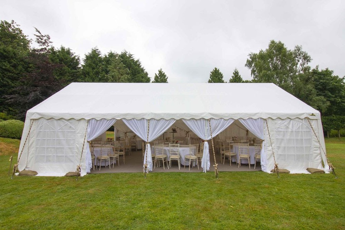 wedding chair covers hire east sussex quantum 600 power profitable business for sale marquee