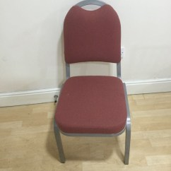 Event Chairs For Sale Gumtree Wedding Chair Covers Secondhand And Tables Aluminium Framed Banqueting