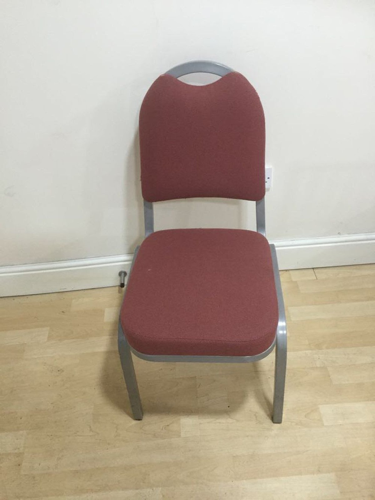 Used Banquet Chairs Secondhand Chairs And Tables Aluminium Framed Banqueting Chairs
