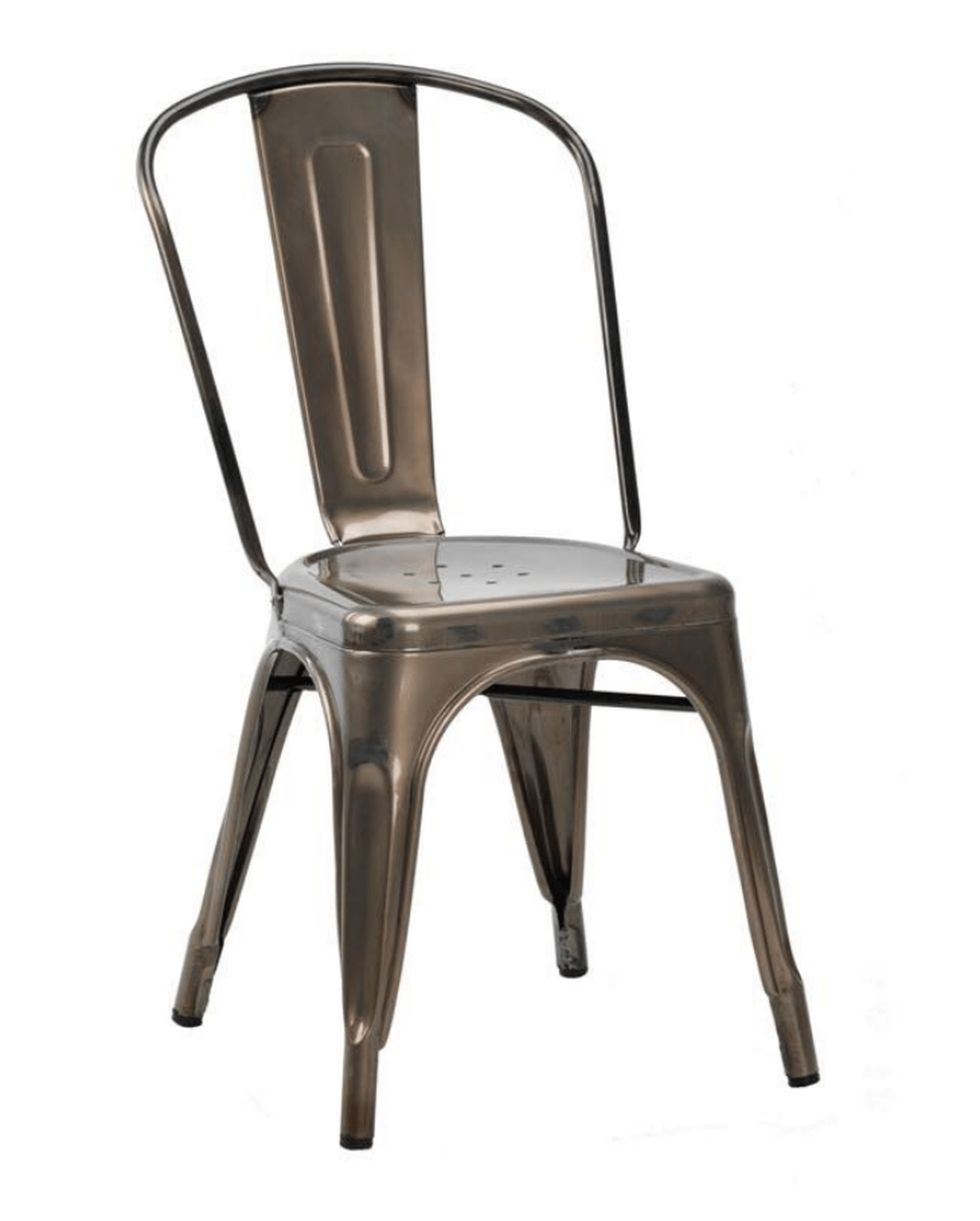 Cafe Chairs For Sale Secondhand Chairs And Tables Cafe Or Bistro Chairs New
