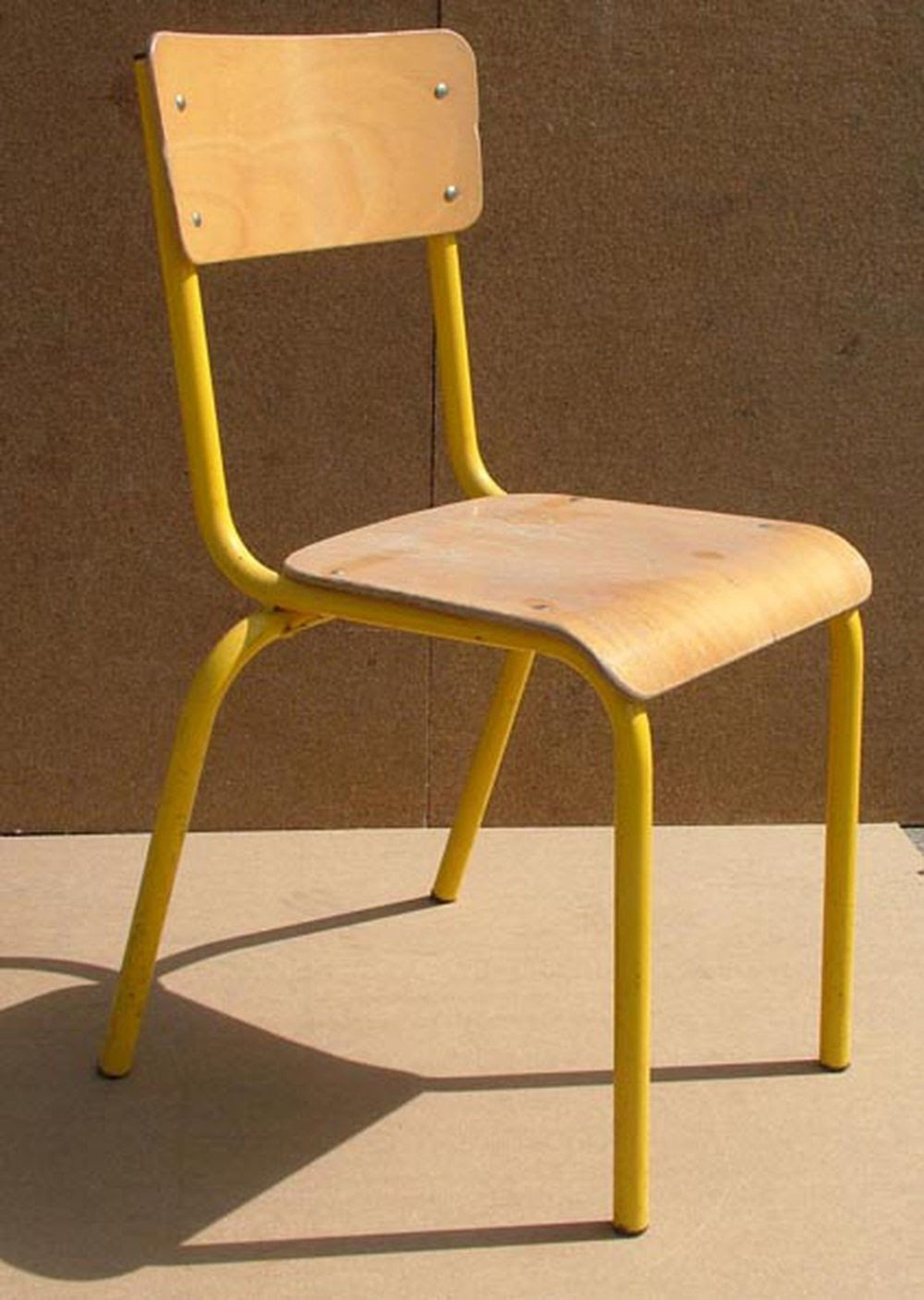 Vintage School Chairs Secondhand Vintage And Reclaimed 60 S Vintage 10x Vintage