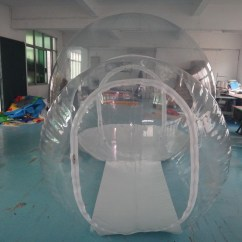 Inflatable Bubble Sofa Uk Stylus Sofas Kelowna Secondhand Hotel Furniture Outside And Garden