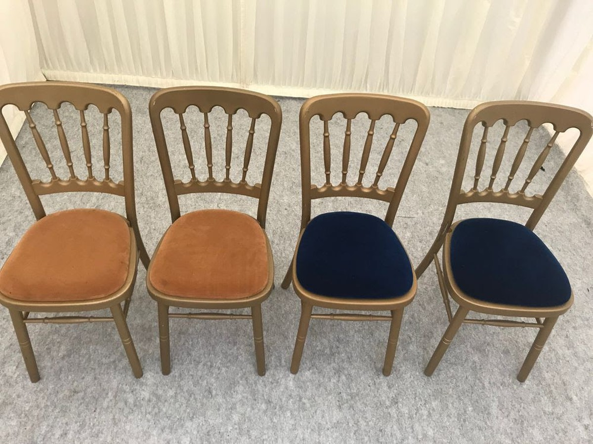 event chairs for sale attractive office chair secondhand and tables banqueting 20x