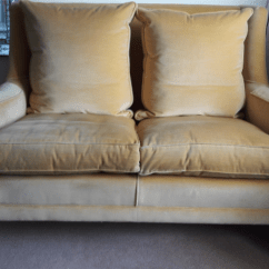 2 Seater Love Chair Cheap Study Secondhand Hotel Furniture Lounge And Bar Sofa Duresta Seat