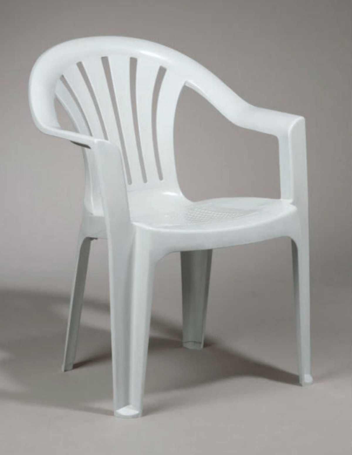 white plastic chairs mainstays table and chair set secondhand tables outdoor furniture 150x for sale