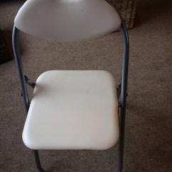 Padded Folding Chairs Office Depot Satin Chair Covers Rental Naperville Il Secondhand And Tables | 127x Sienna - Chester