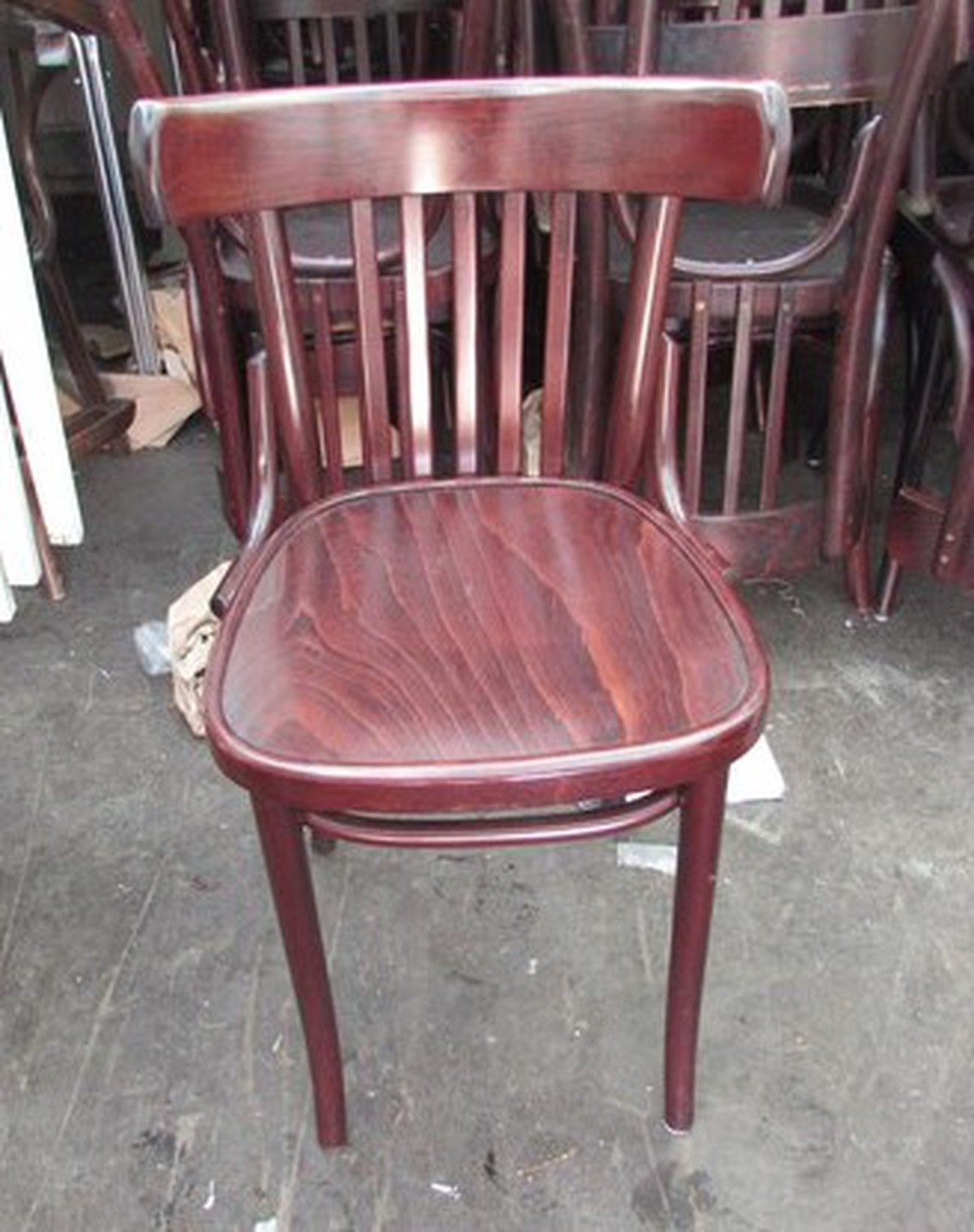 cafe chairs for sale diy log chair secondhand and tables restaurant 50x pub
