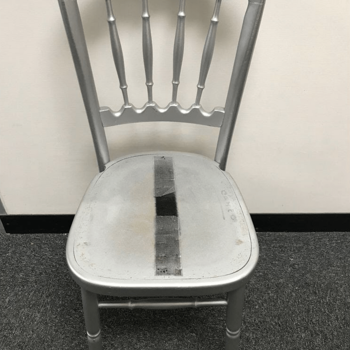 hotel chairs for sale outside chair lifts secondhand furniture banqueting 150x