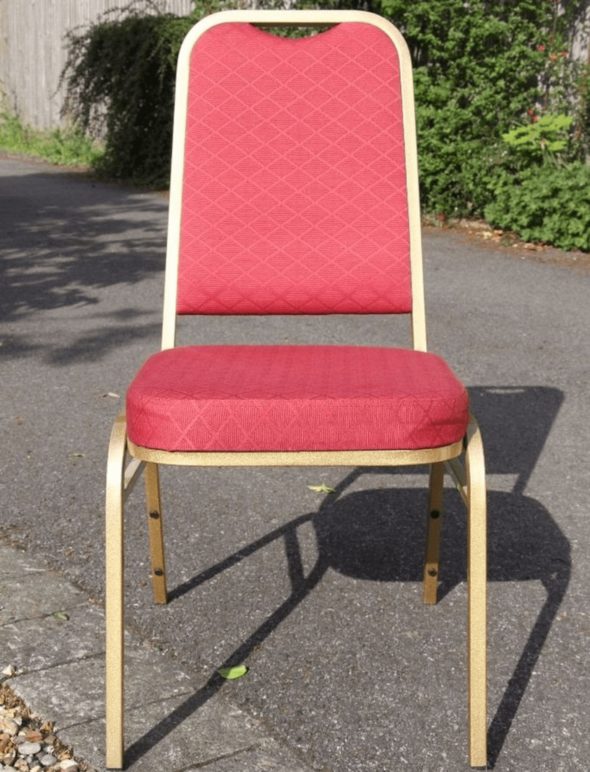 conference chairs for sale travel chair stool secondhand and tables steel frame banqueting
