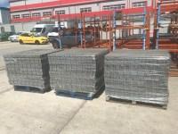 Curlew - SecondHand Marquees | Plastic Flooring | Marquee ...