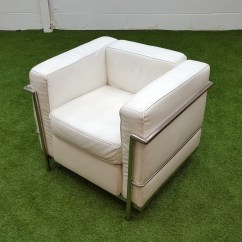 Respray Leather Sofa Corner Bed With Storage Secondhand Chairs And Tables Pub Bar Furniture 5x