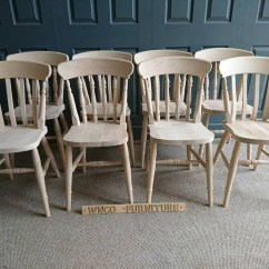 Chair Covers Yeovil Modern Grey Dining Chairs Secondhand And Tables Restaurant 36x Brand New Farmhouse For Sale