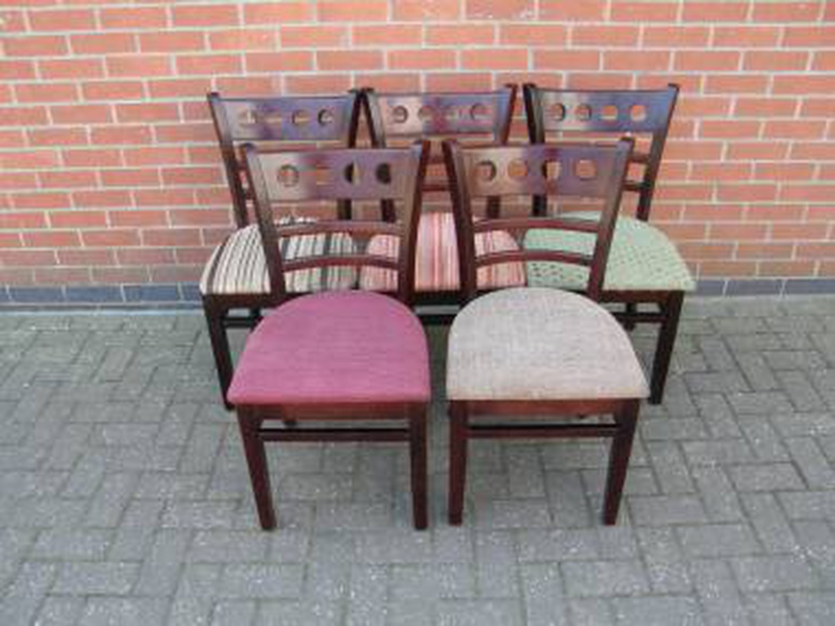 Cafe Chairs For Sale Secondhand Chairs And Tables Restaurant Chairs 80x