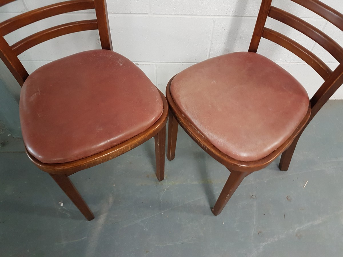 respray leather sofa hamiltons gallery chantilly va secondhand chairs and tables restaurant 19x