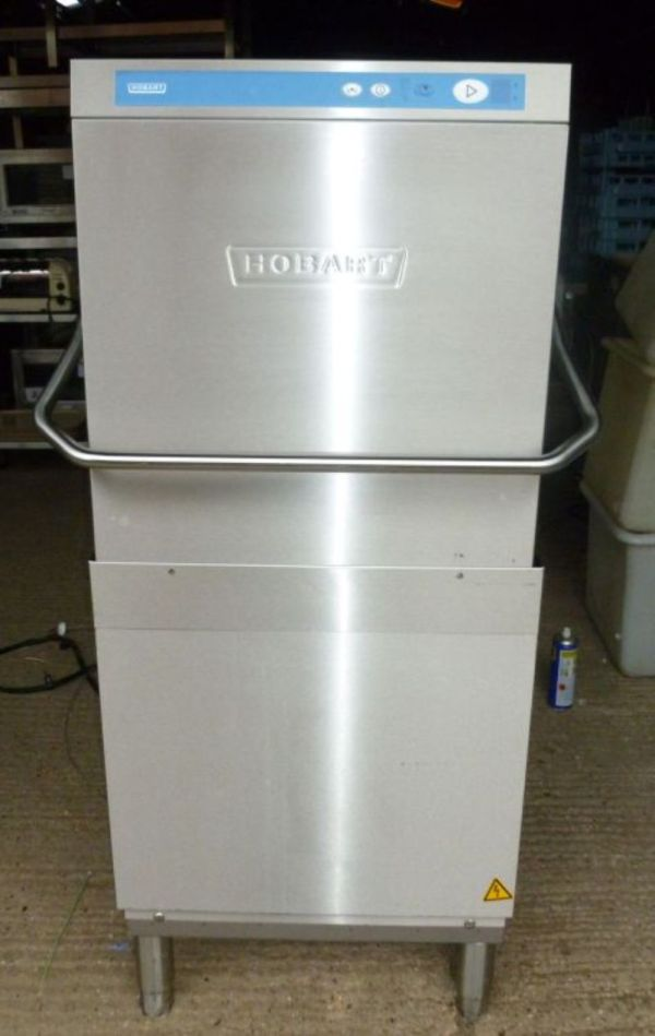 20+ Hobart Dishwasher Parts Catalog Pictures and Ideas on Weric