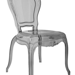 Ghost Chairs For Sale Best Massage Chair Consumer Reports Secondhand Hotel Furniture Banquet 50x Amazing