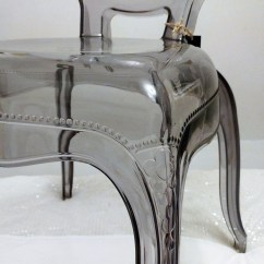 Ghost Chairs For Sale Hickory Chair End Tables Secondhand Hotel Furniture Banquet 50x Amazing