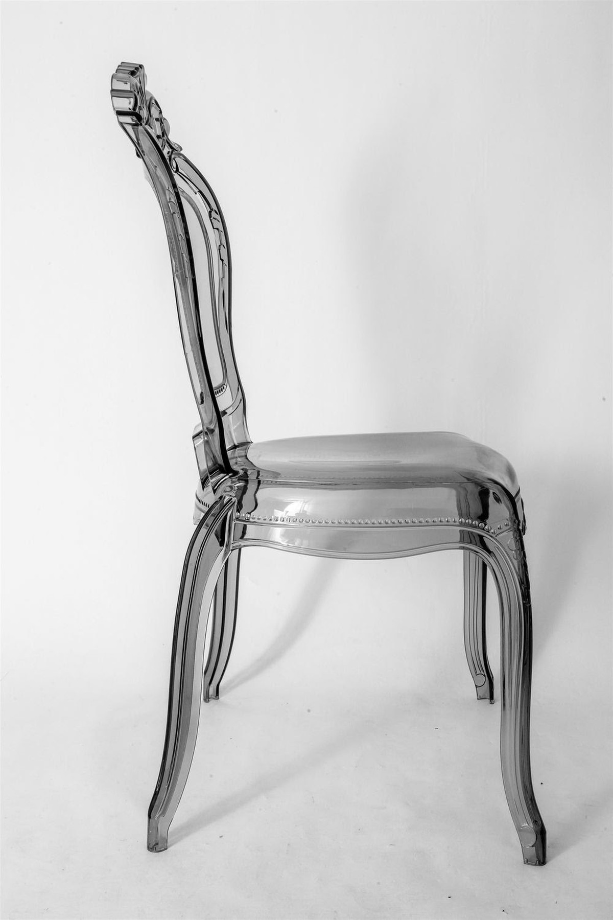 ghost chairs for sale back pillow office chair philippines secondhand hotel furniture banquet 50x amazing