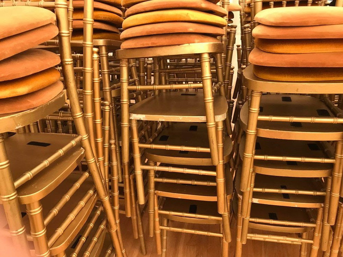 chair covers leeds ergonomic posture secondhand chairs and tables chivari camelot