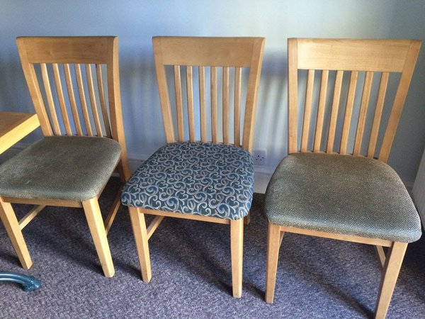 hotel chairs for sale bedroom tv chair secondhand furniture dining wooden