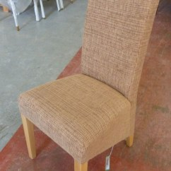 Cafe Chairs For Sale Midcentury Modern Chair Secondhand And Tables Restaurant 52
