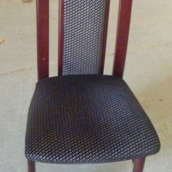 Folding Chair Job Lot Swivel Base Secondhand Chairs And Tables Restaurant