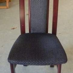 Folding Chair Job Lot What Type Of Fabric To Cover Kitchen Chairs Secondhand And Tables Restaurant