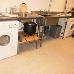 Kitchen Equipment For Sale Table Light Secondhand Catering Job Lots And Miscellaneous