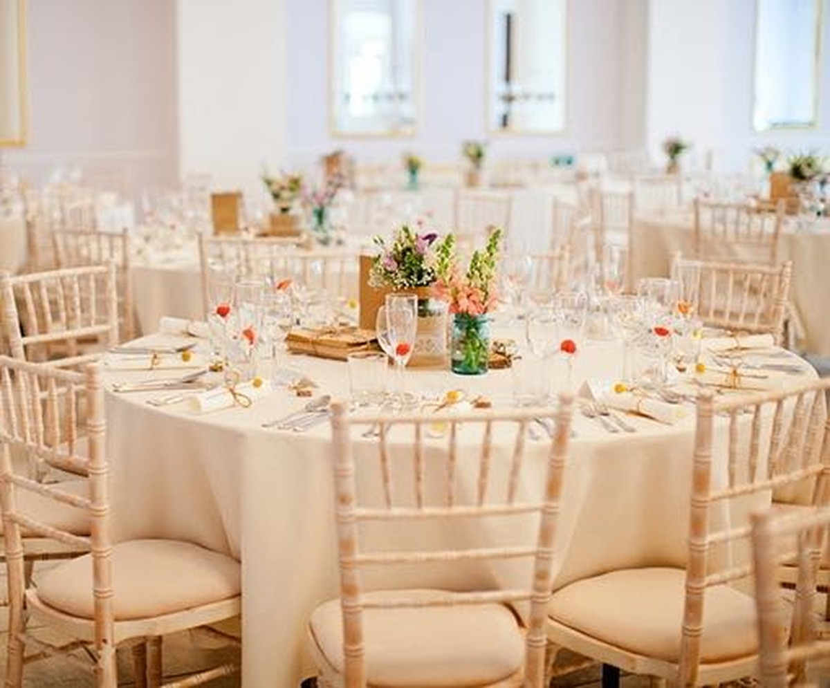 limewash chiavari chairs wedding loveseat chair covers secondhand and tables chivari camelot