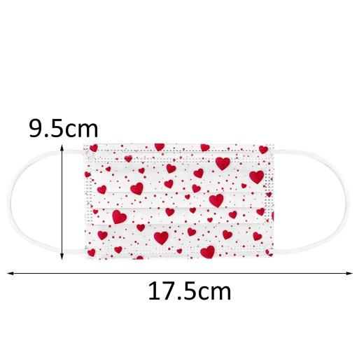 Mascarillas-desechables-diseno-san-valentin-(M15)