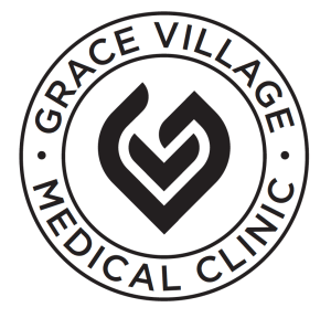 Grace Village Medical Clinic