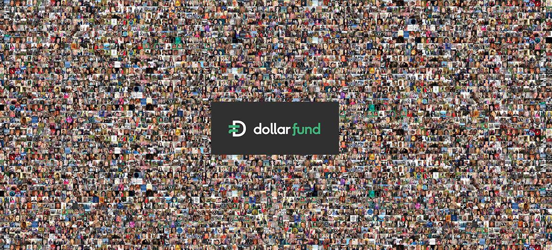 Dollar Fund