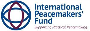 ipf-logo-new