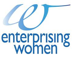 enterprising-women