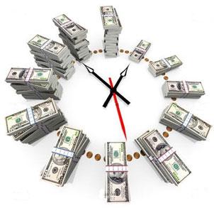 tiempo-dinero