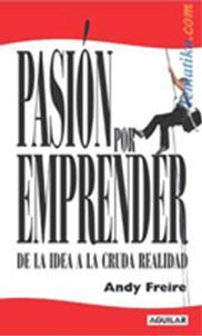 pasion_por_emprender