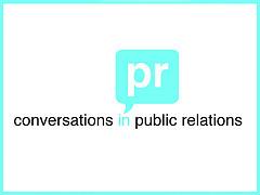 public-re