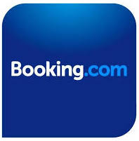 Marca Booking.com