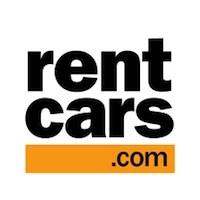 Rentcars.com logo