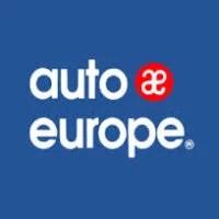 Aluguel de carro Europa
