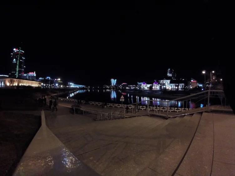 Minsk-by-Night-Belarus 2