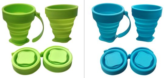 collapsible-folding-cups-with-folding-handle-backpacking-camping