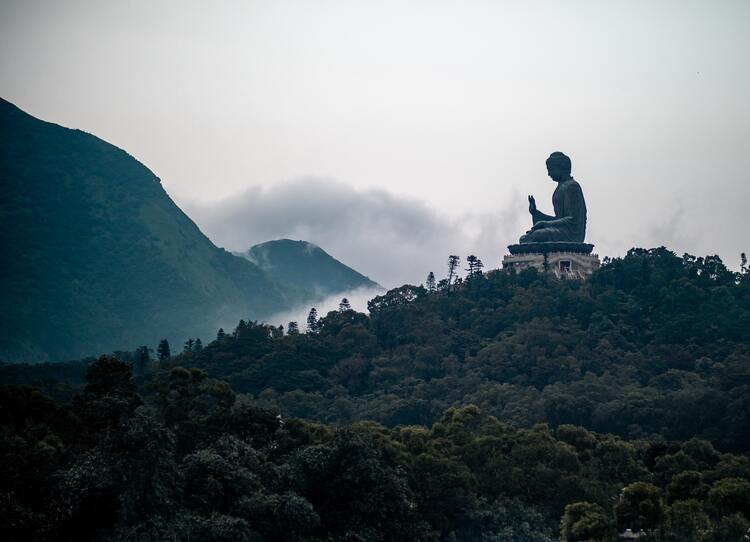 5 Coisas para Saber sobre Hong Kong: Explorando a Pérola do Oriente