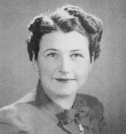 Tabitha Babbitt inventou a serra circular