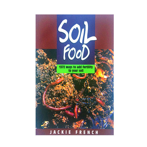 Soil-Food-Book-by-Jackie-French